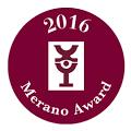 merano-2016